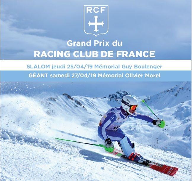 Grand Prix du Racing Club de France
