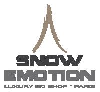partenaire 2 - Comité Départemental de ski Paris