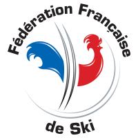 partenaire 1 - Comité Départemental de ski Paris