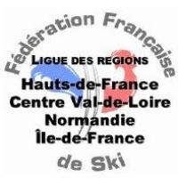 partenaire 3 - Comité Départemental de ski Paris