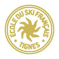 partenaire 4 - Comité Départemental de ski Paris